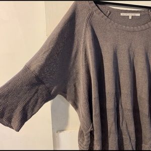 RACHEL Rachel Roy Sweater